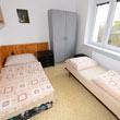 Levné ubytování Brno - pro řemeslníky, montéry, dělníky