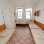 Levné ubytování Brno - 19