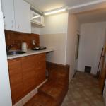 Levné ubytování Brno - 35