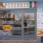 Pohádková-pizzerie