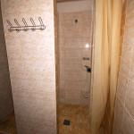 Ubytovna - dvoulůžkové pokoje