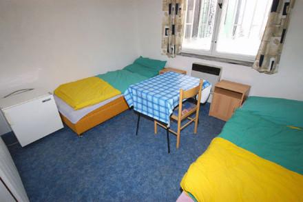 ubytovani-2luzkove-pokoje